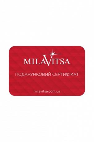 a2c6c0002dff5 Подарочные сертификаты для женщин на белье Milavitsa, brabrabra